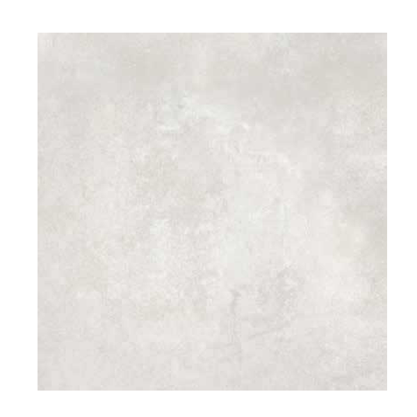 Durstone CMNT Blanco 60x60 | Deck-Trade