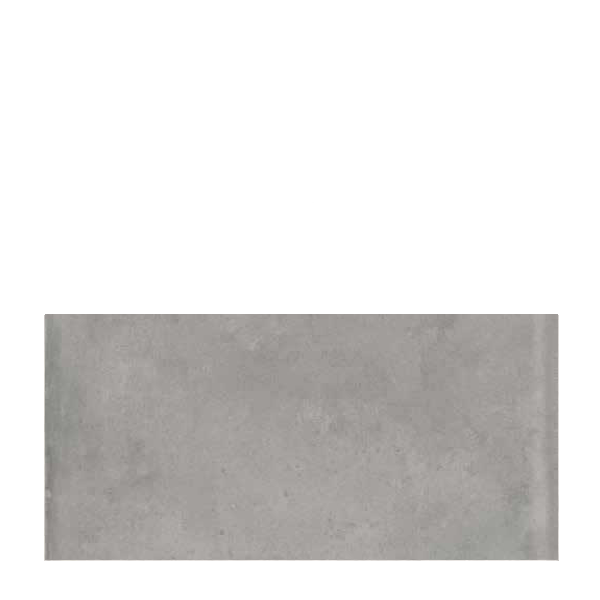 CMNT Grey 30x60 | Deck-Trade