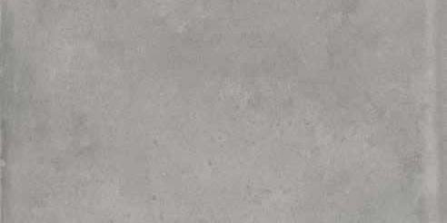 Durstone CMNT Gris 30x60 | Deck-Trade