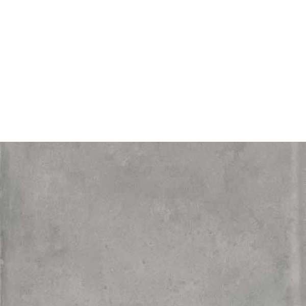 CMNT Grey 37,5x75 | Deck-Trade