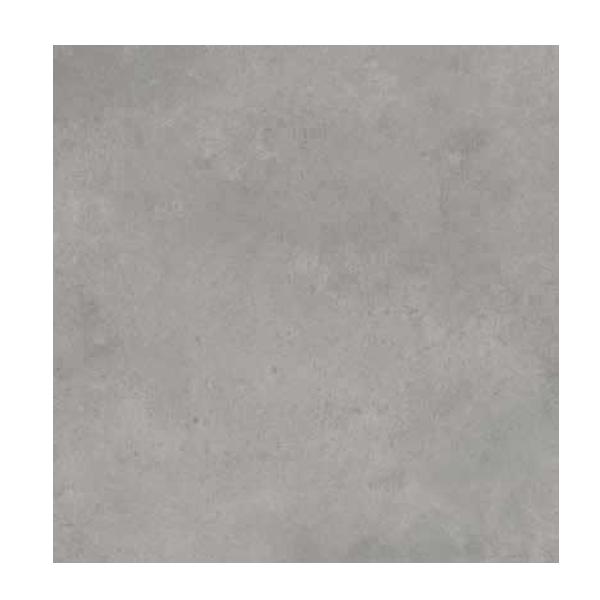 CMNT Grey 60x60 | Deck-Trade