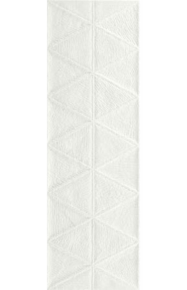 Durstone Felp White 31x98 Body White