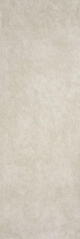 Durstone Indiga Sand Porcelain White Body 40x120