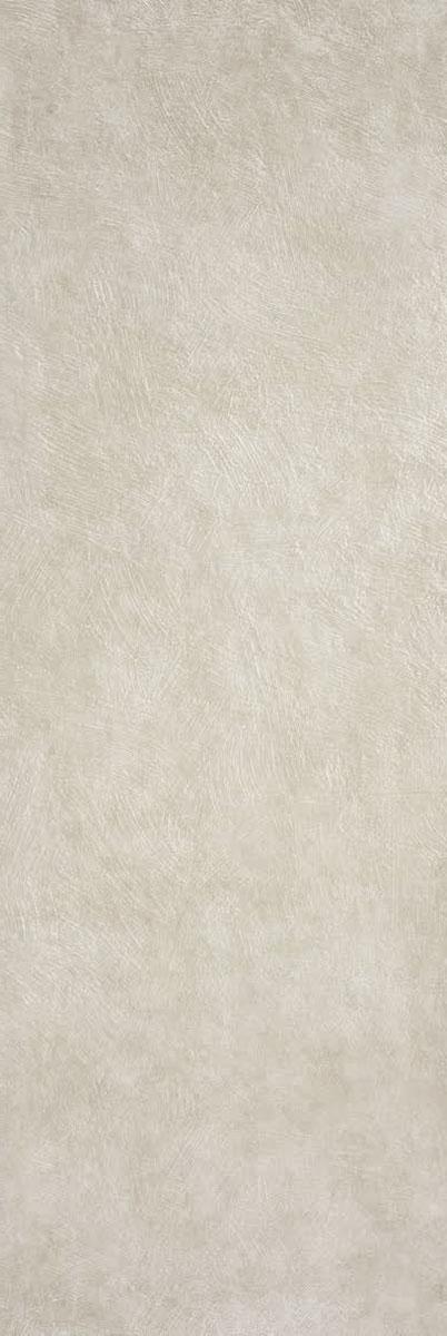 Durstone Indiga Sand 40X120 White Body