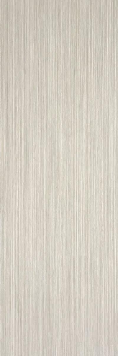 Durstone Lines Sand 40X120 White Body