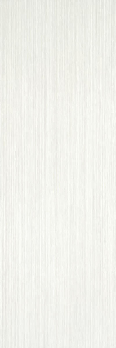 Durstone Lines White 40X120 White Body