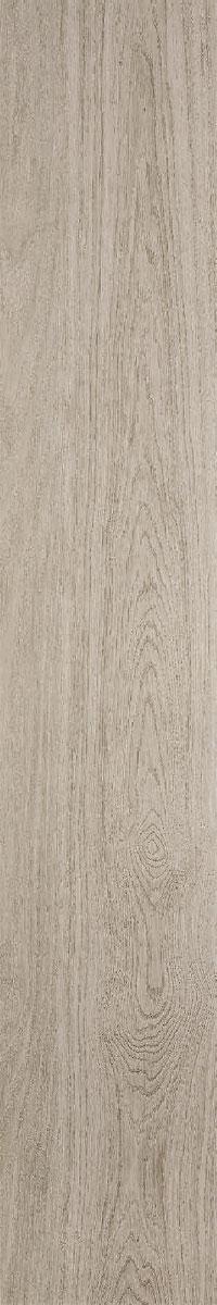 Durstone Kronwood 25x150 Ash