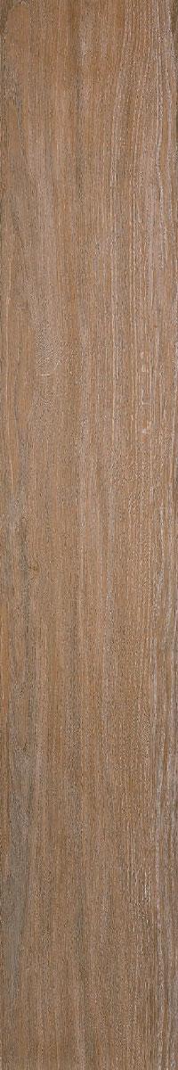 Durstone Kronwood Golden 25x150