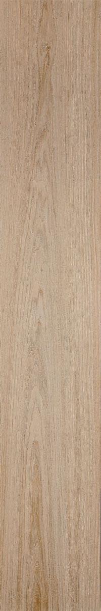 Durstone Kronwood 25x150 Maple