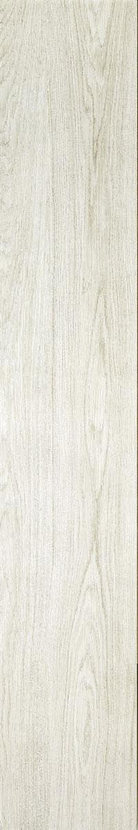 Durstone Kronwood 25x150 White