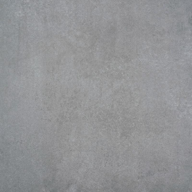 Durstone Moma Graphite 75x75 Porcelain Tile