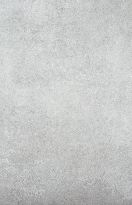 Durstone Moma Grey 75x75 Porcelain Tile
