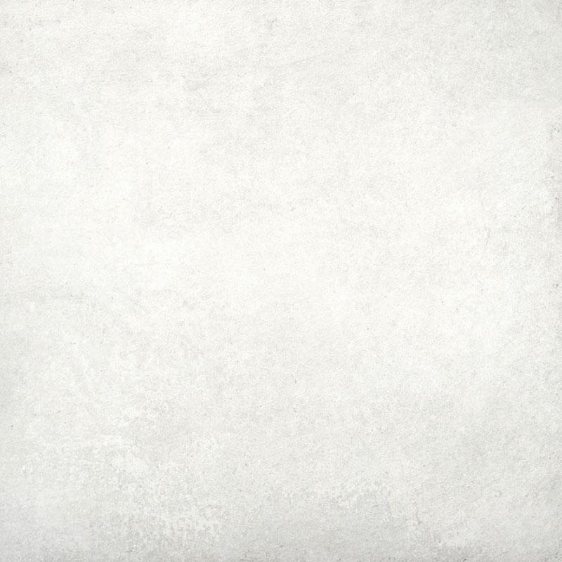 Durstone Moma White 75x75