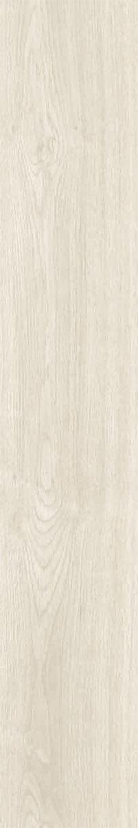 Durstone Moritz Blanco 20x120