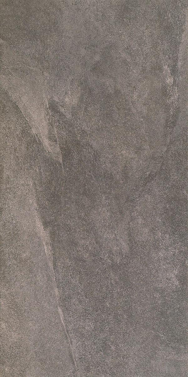 Durstone Porcelain Tile Mustang Black 60x120