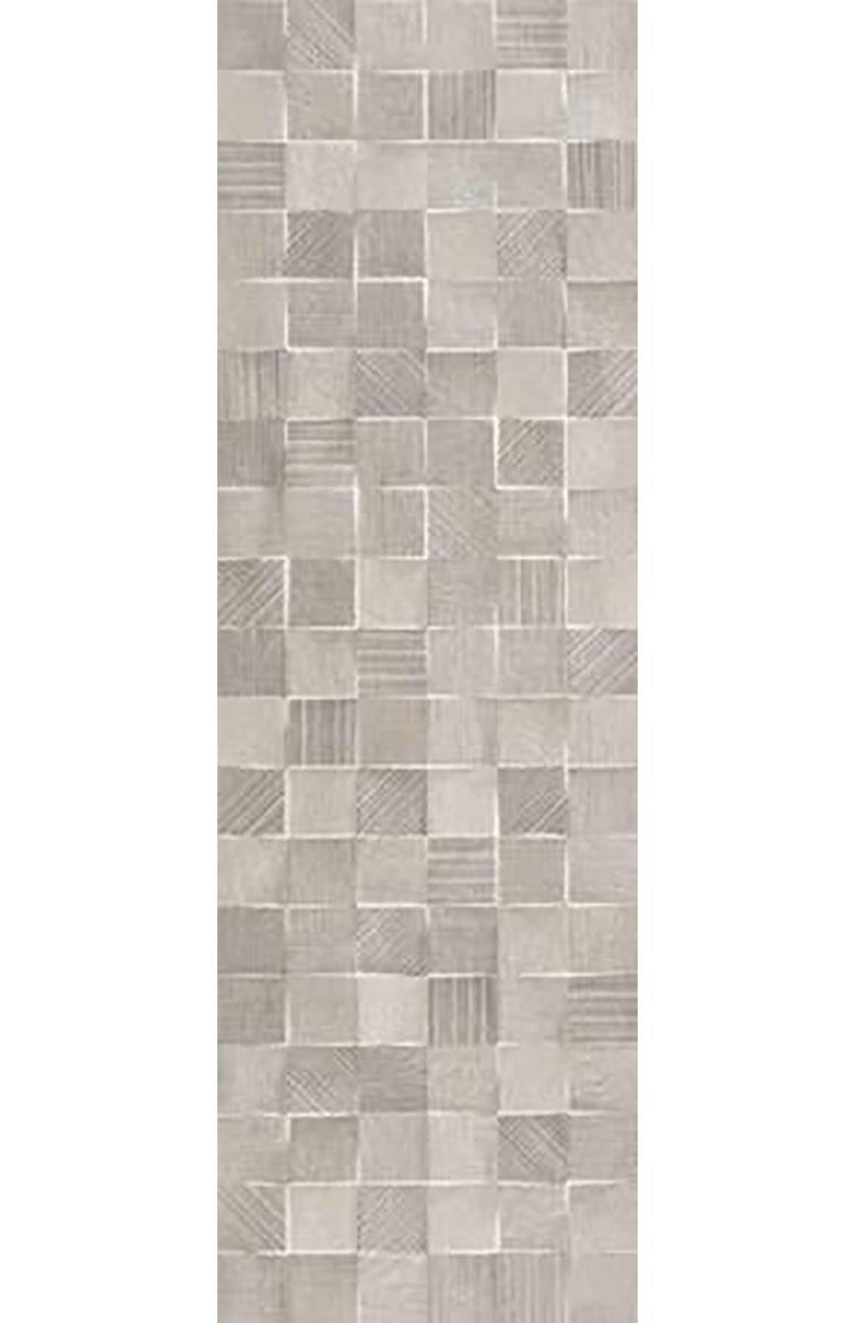 Durstone Patch Ash 31x98