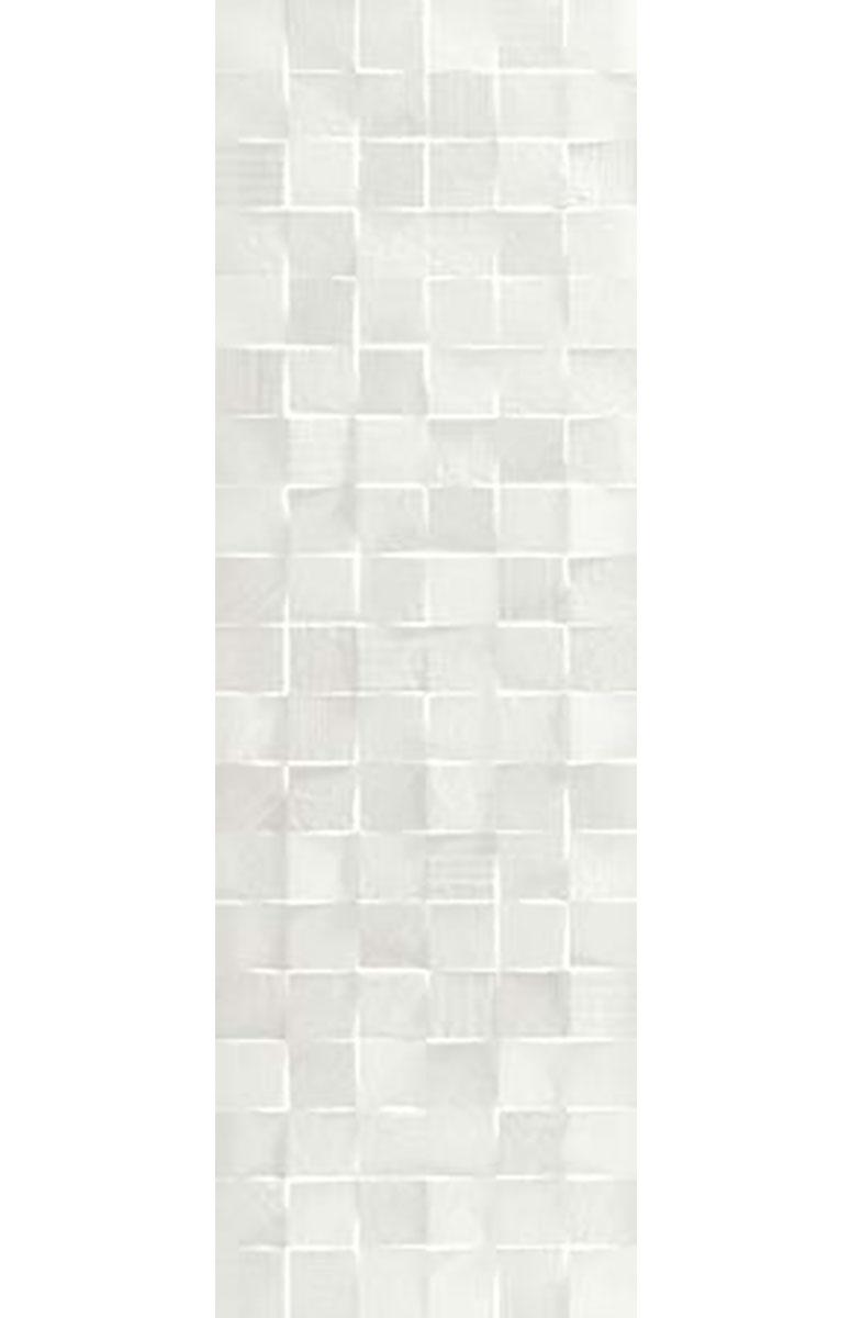 Durstone Patch White 31x98 Body White
