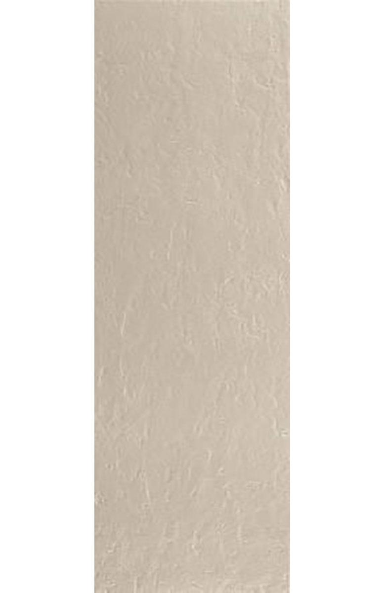 Durstone Tex Natural 31x98 Body White
