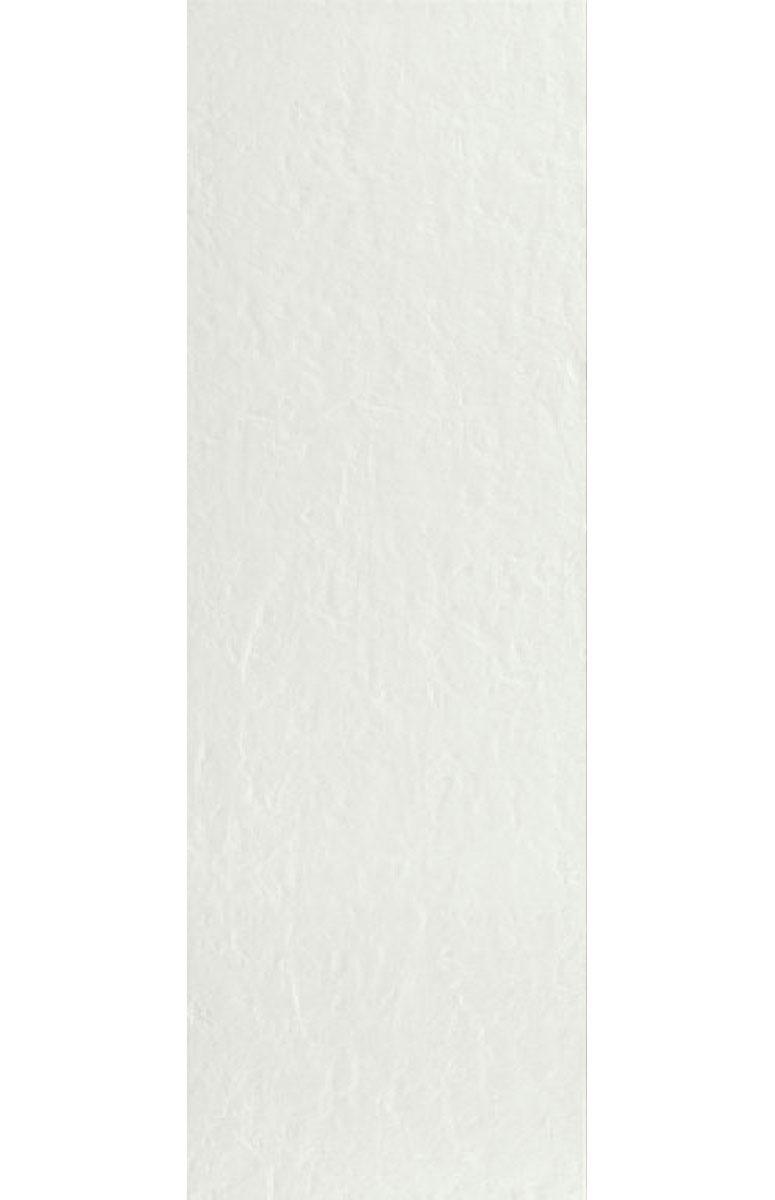 Durstone Tex White 31x98 Body White