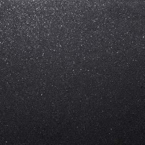 Polaris | Negro 60X60