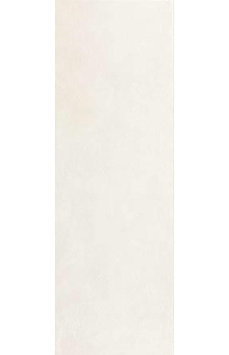 Durstone Scott White 31x98