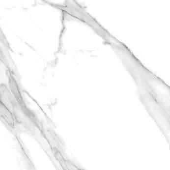 Durstone Marble Statuario 60x120