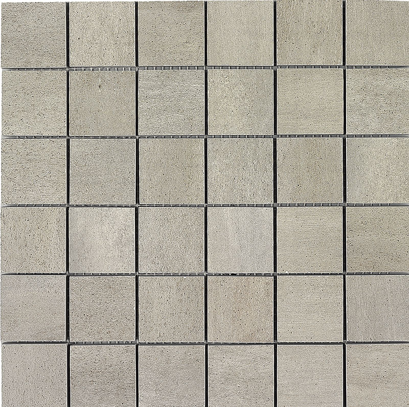 Sundance Sand Decorative Tile 30x30
