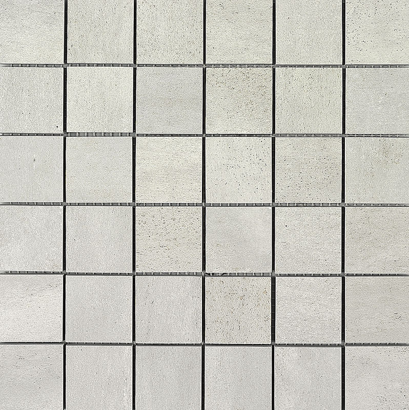 Sundance Pearl Decorative Tile 30x30