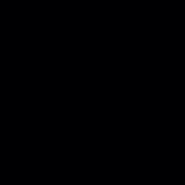 Durstone Super Black 60x60   Deck-Trade