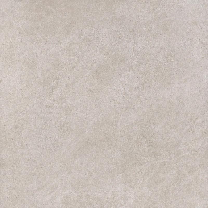 Durstone Terme Pearl 60x60 Porcelain Tile