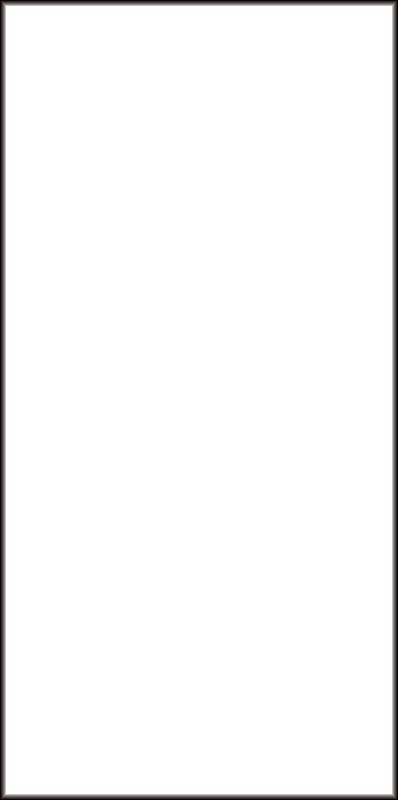 Azulejo Snow Mate 30x60 | Deck-Trade