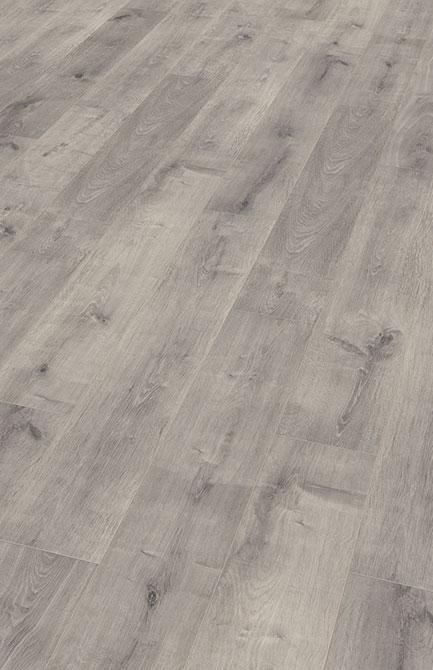 Finfloor Orginal Roble Bromo | Deck-Trade