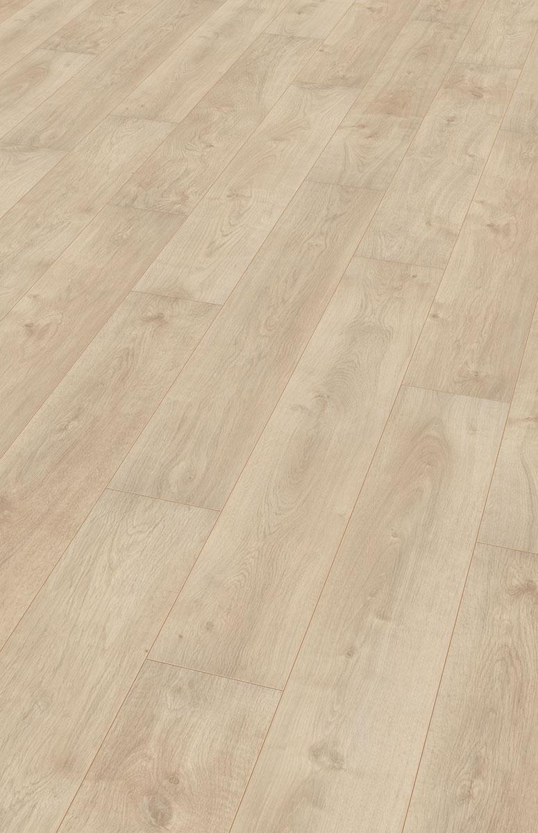 Finfloor Original Roble Chic | Deck-Trade