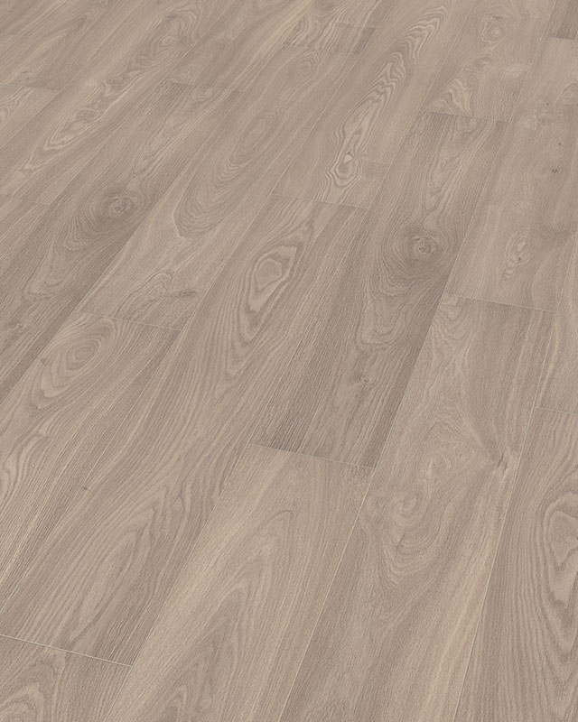 Finfloor Laminated Original Olimpo Oak