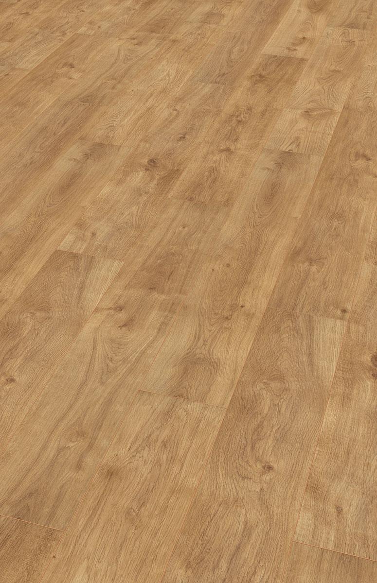 Finfloor Original Roble Retro | Deck-Trade