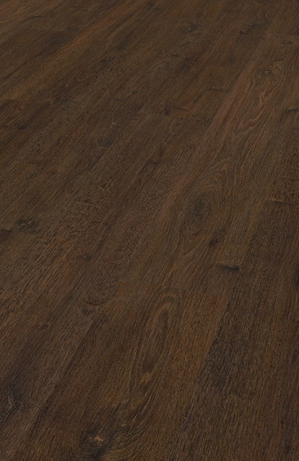 Kronotex Dynamic Bourboun Oak D-2929 | Deck-Trade