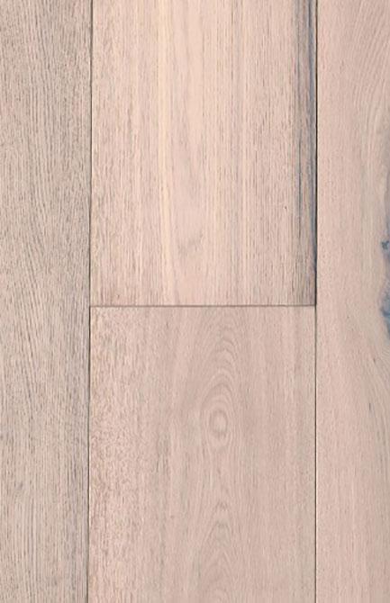 Deck Trade Lamett Wood Floorings And Laminate