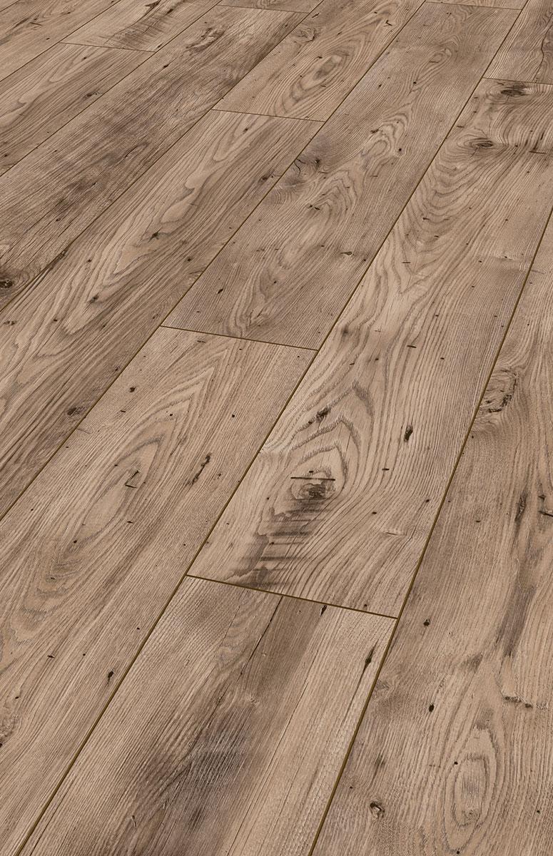 My Floor Chalet Chesnut Beige M-1002