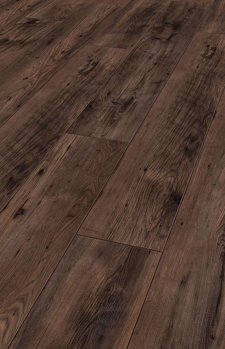 My Floor Chalet Chesnut M-1005