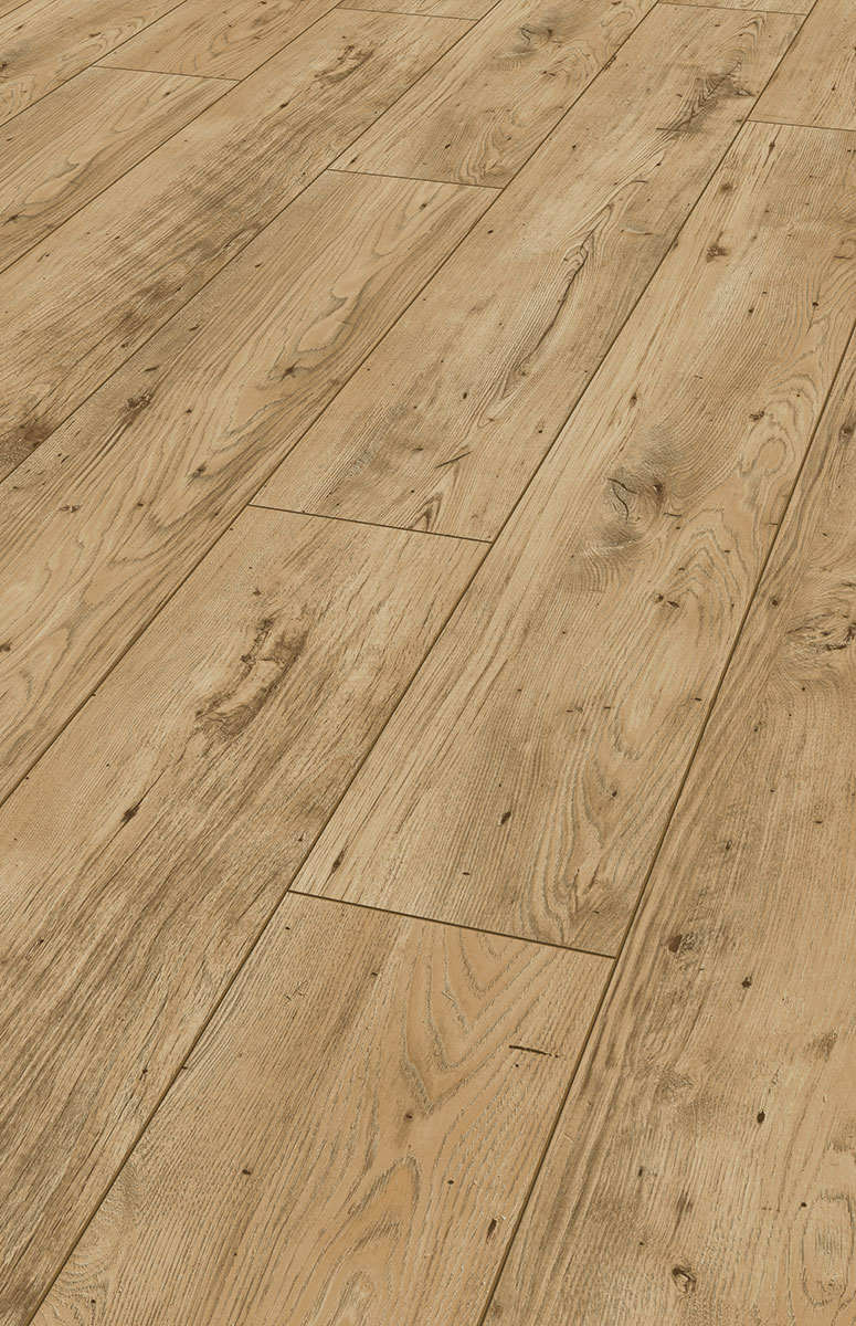 My Floor Chalet Chesnut Natural M1008