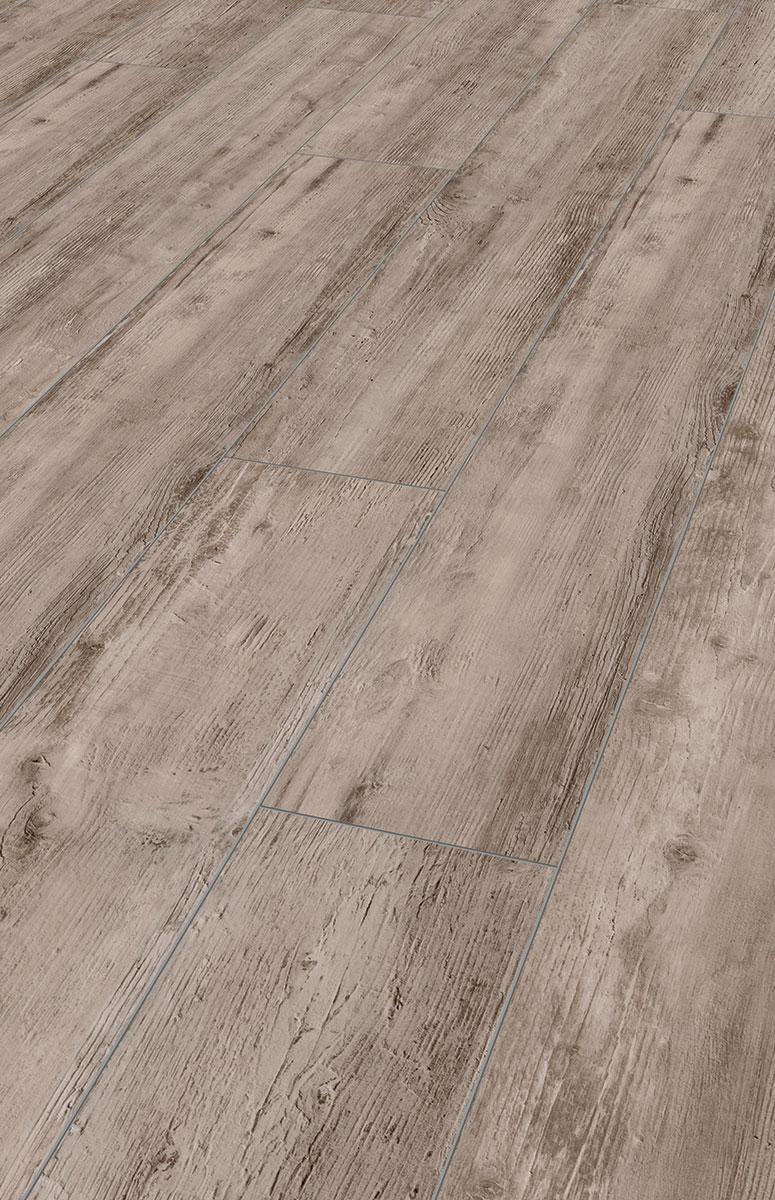 My Floor Chalet Arendal ML1018