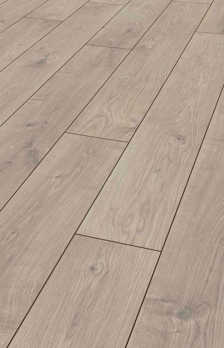 My floor cottage suelo laminado ac5 8 mm for Parquet laminado ac5
