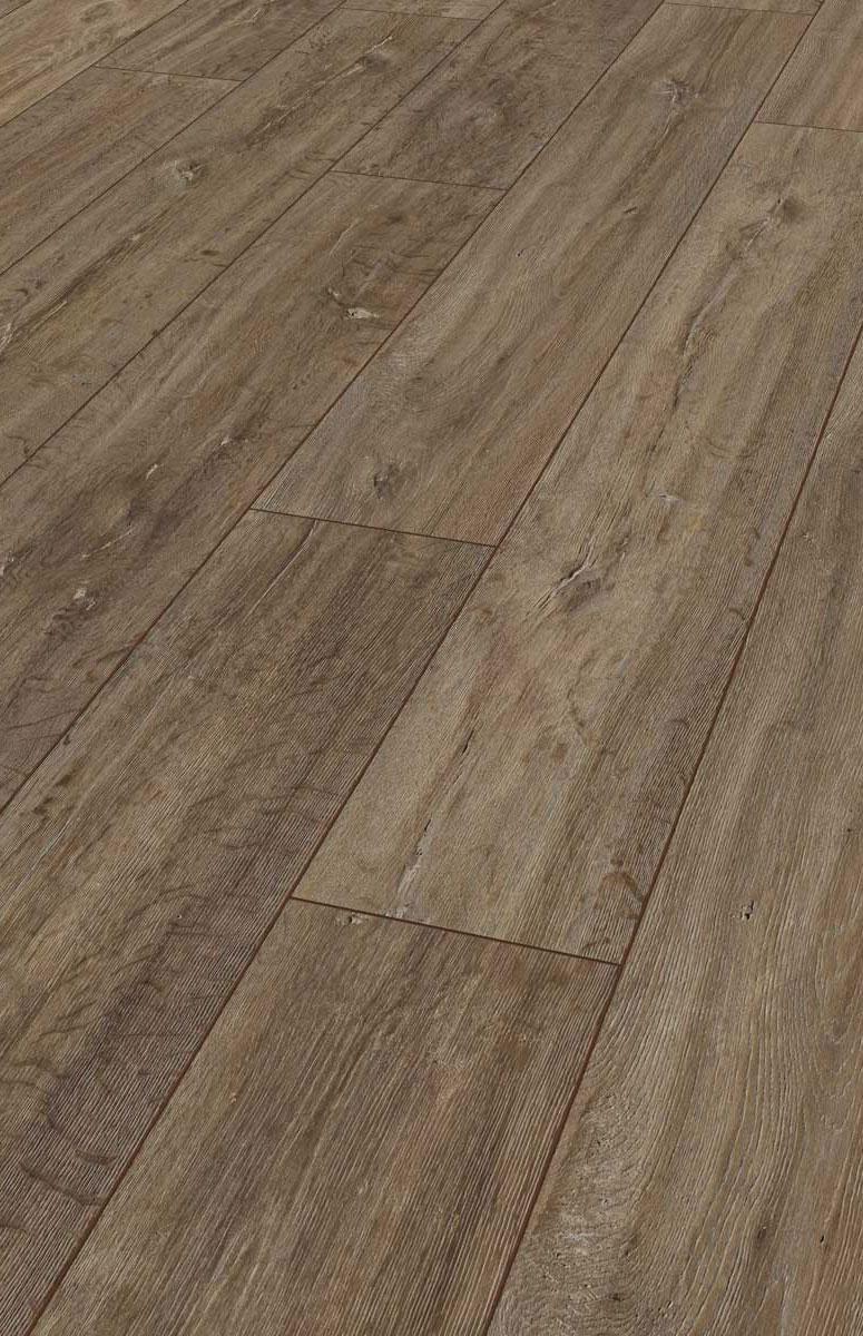 My Floor Cottage Pallas Oak | Deck-Trade