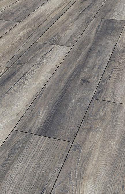 My Floor Cottage Harbour Oak Grey| Deck-Trade