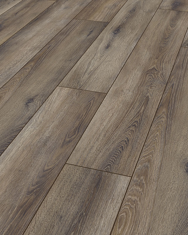 Cottage Laminate Oak Serra Mv 845