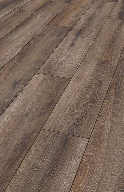 My Floor Cottage Oak Serra | Deck-Trade