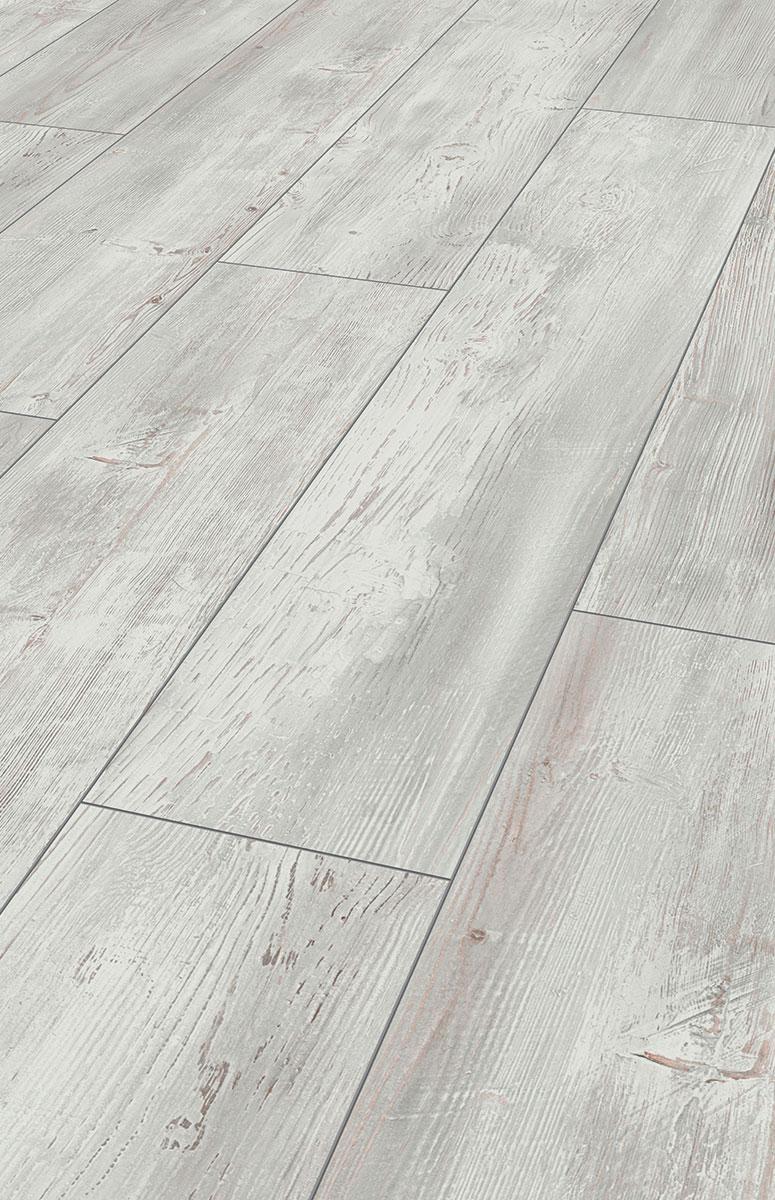 My Floor Cottage Spruce Palmer | Deck-Trade