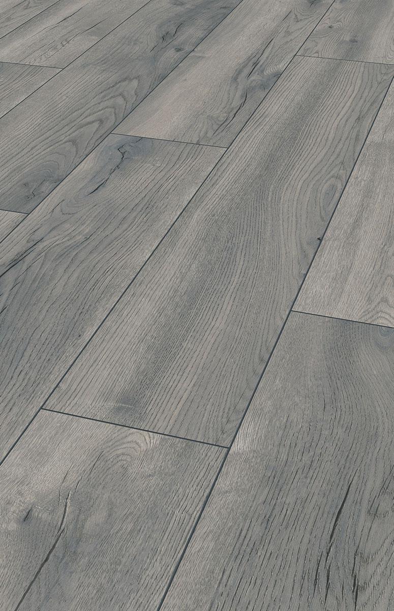 My Floor Cottage Pettersson Oak Grey | Deck-Trade