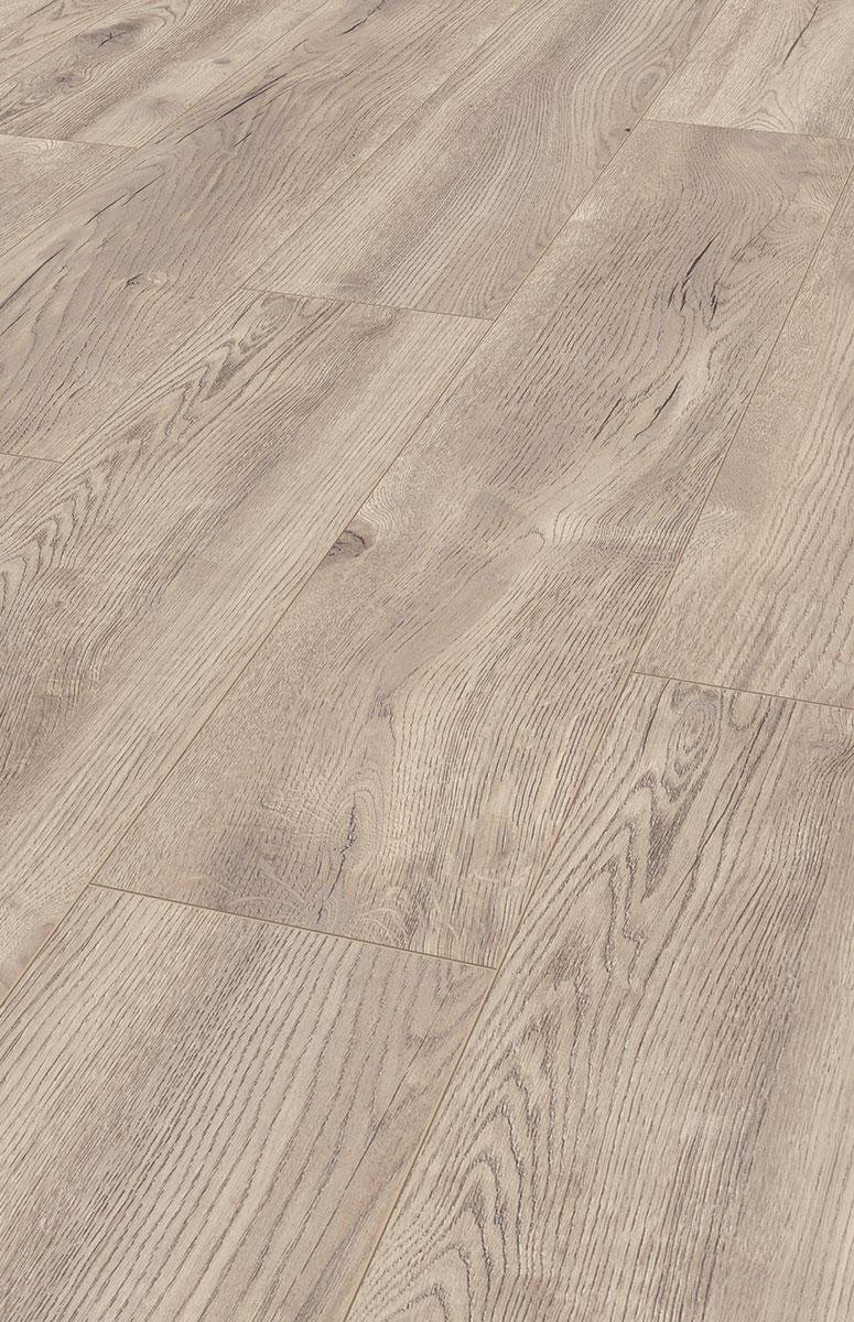 My Floor Cottage Pettersson Oak Beige | Deck-Trade