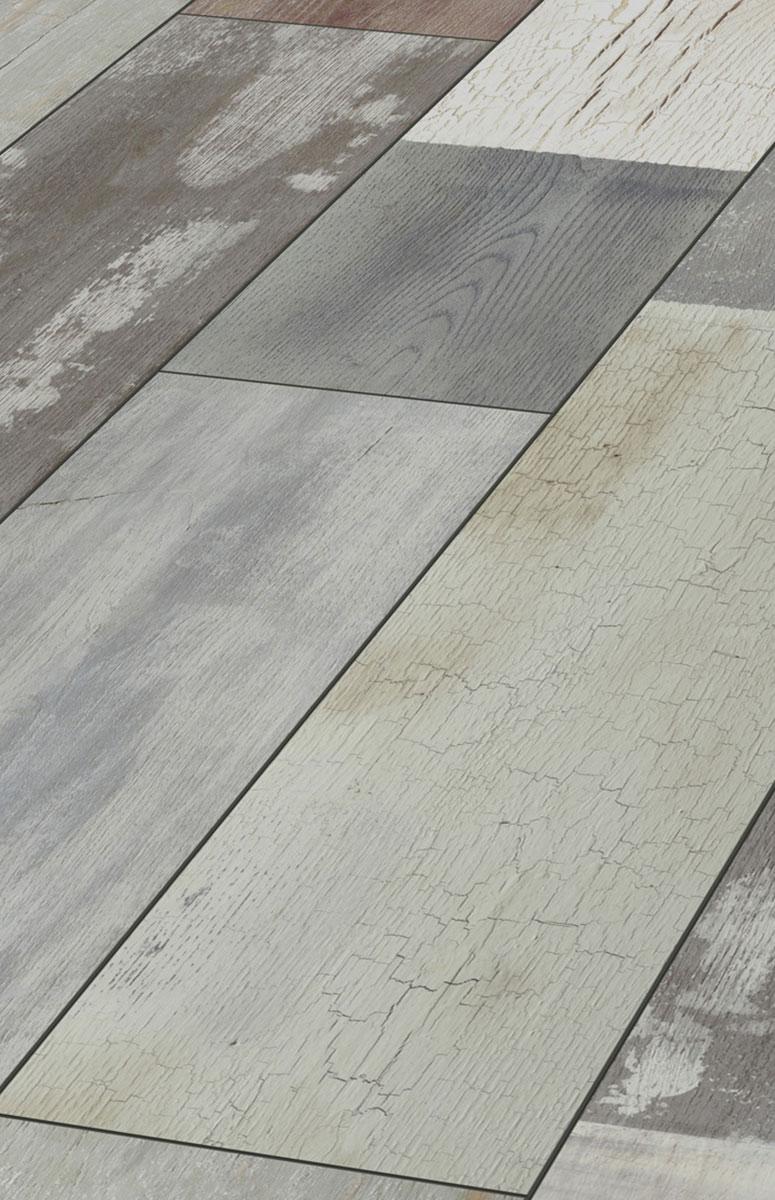 My Floor Cottage Colour Oak | Deck-Trade